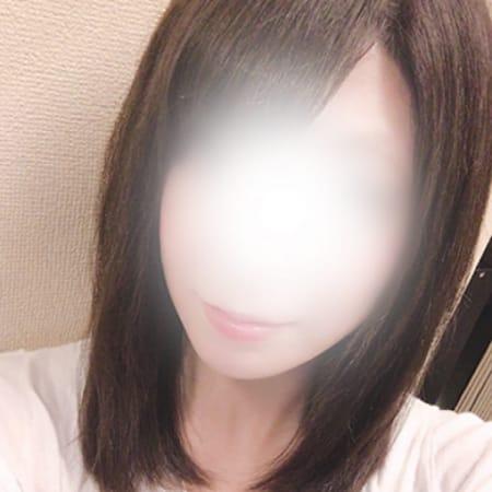 優奈(ゆうな)|NOA(ノア)