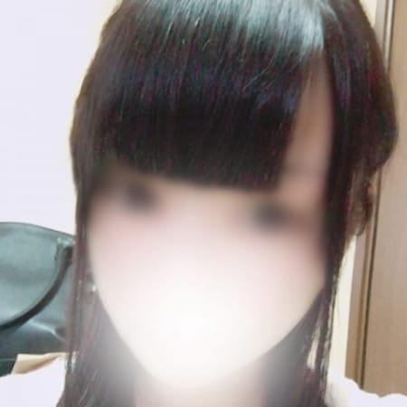 体験CM|NOA(ノア)