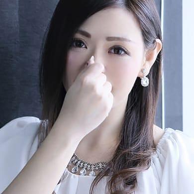 明日香(あすか)【ノア】