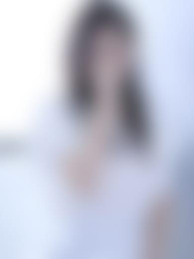 明日香(あすか)(ノア(NOA))のプロフ写真4枚目