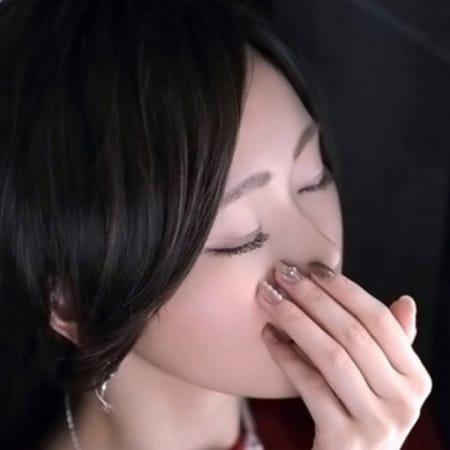咲奈(さな)