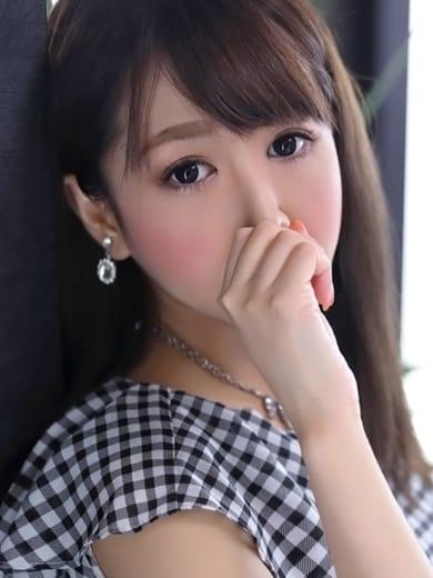 杏奈(あんな)(NOA(ノア))のプロフ写真1枚目