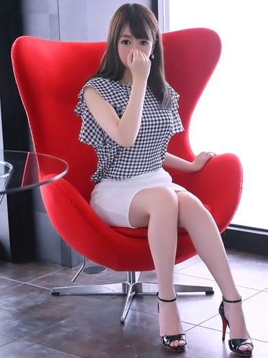 杏奈(あんな)(NOA(ノア))のプロフ写真2枚目