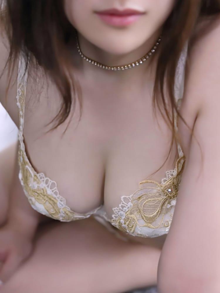 千尋(ちひろ)(NOA(ノア))のプロフ写真4枚目