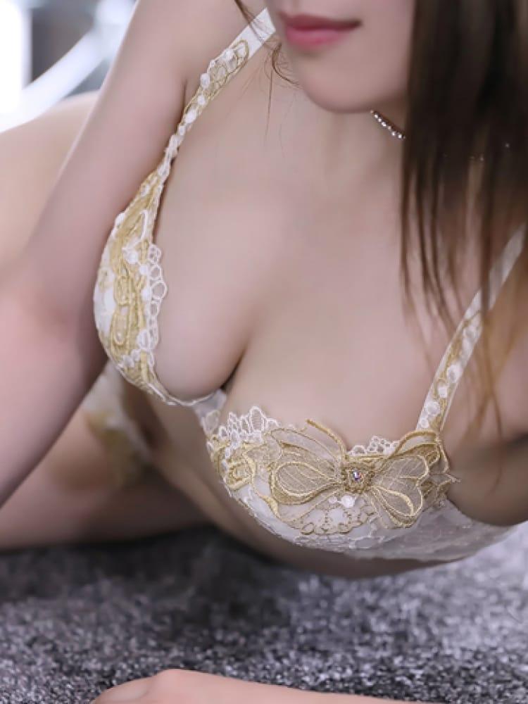 千尋(ちひろ)(NOA(ノア))のプロフ写真7枚目