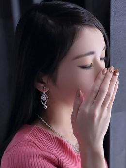 聖子(せいこ) | NOA(ノア) - 仙台風俗
