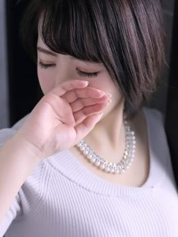 香織(かおり) | NOA(ノア) - 仙台風俗
