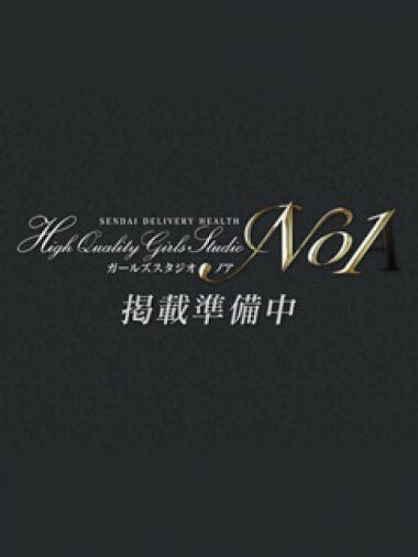 朋子(ともこ) NOA(ノア) - 仙台風俗