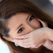 「10時〜21時までに女の子の指名がなく フリーのお客様は オールコース1000円off!!!」02/21(水) 22:27   NOA(ノア)のお得なニュース