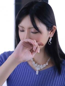 凜花(りんか) | NOA(ノア) - 仙台風俗