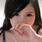 京香(きょうか)さんの写真