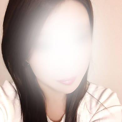理奈(りな)