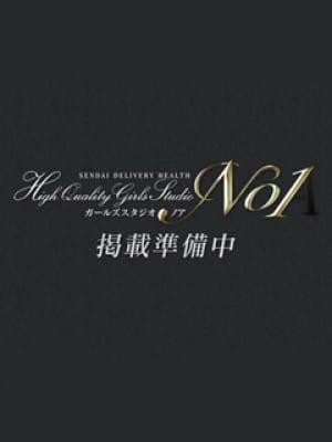 和歌(わか)(ノア(NOA))のプロフ写真3枚目