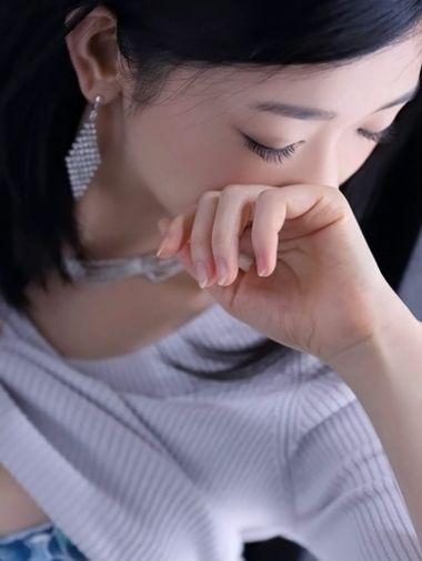 静香(しずか)|NOA(ノア) - 仙台風俗