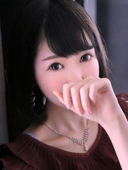 麗美(れみ) | NOA(ノア) - 仙台風俗