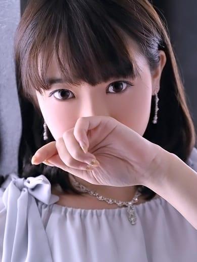 小百合(さゆり)(NOA(ノア))のプロフ写真3枚目