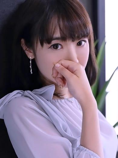 小百合(さゆり)(NOA(ノア))のプロフ写真4枚目