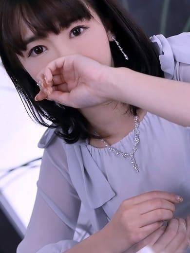 小百合(さゆり)(NOA(ノア))のプロフ写真5枚目