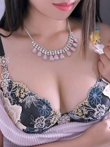 沙世(さよ)|NOA(ノア) - 仙台風俗