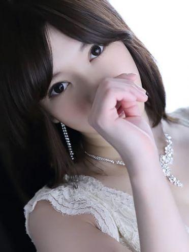 早苗(さなえ)|NOA(ノア) - 仙台風俗