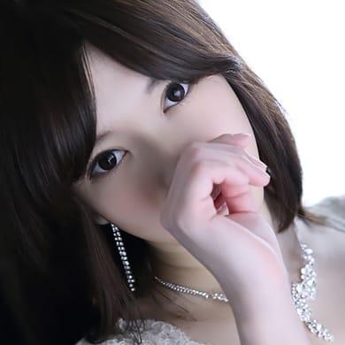早苗(さなえ)