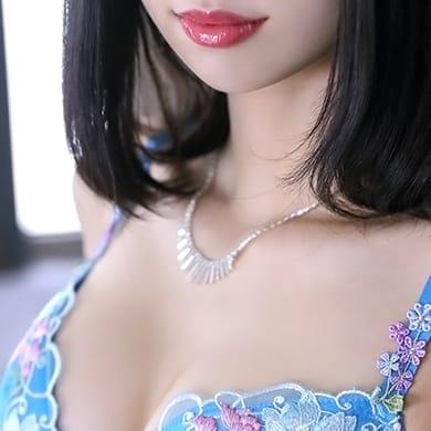 亜希(あき)