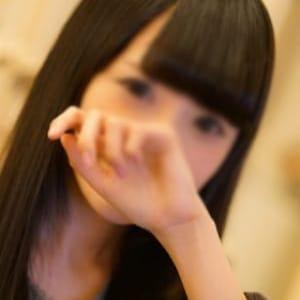 「☆団体様割引☆」06/16(日) 00:43 | Make Loveのお得なニュース
