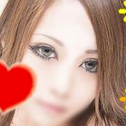 「衝撃限定イベント★」08/16(木) 03:31 | 素人娘専門店「Make Love(メイクラブ)」のお得なニュース