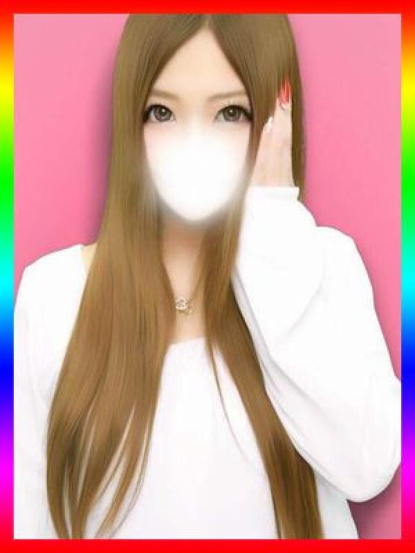 かえで(女子大生専門店『サークルYAMAGUCHI』)のプロフ写真1枚目