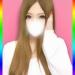 女子大生専門店『サークルYAMAGUCHI』の速報写真