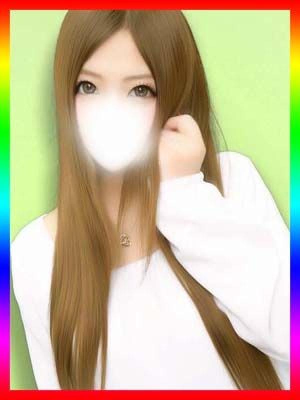 かえで(女子大生専門店『サークルYAMAGUCHI』)のプロフ写真2枚目
