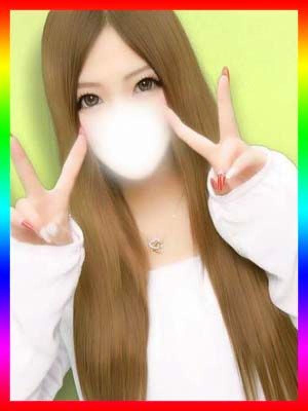 かえで(女子大生専門店『サークルYAMAGUCHI』)のプロフ写真3枚目