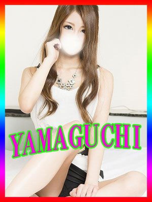 うみ(女子大生専門店『サークルYAMAGUCHI』)のプロフ写真2枚目