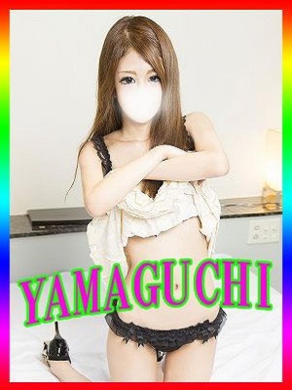 うみ(女子大生専門店『サークルYAMAGUCHI』)のプロフ写真3枚目