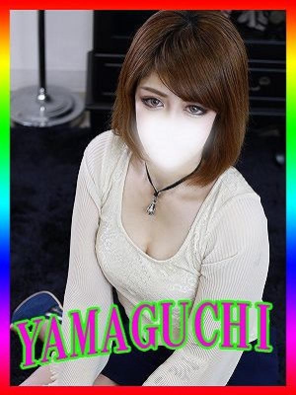 いちか(女子大生専門店『サークルYAMAGUCHI』)のプロフ写真3枚目