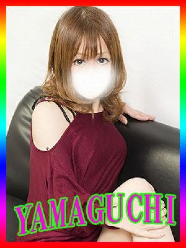 あやか(女子大生専門店『サークルYAMAGUCHI』)のプロフ写真1枚目