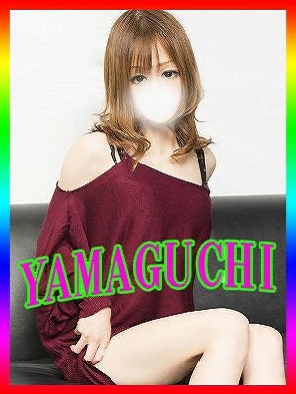 あやか(女子大生専門店『サークルYAMAGUCHI』)のプロフ写真2枚目