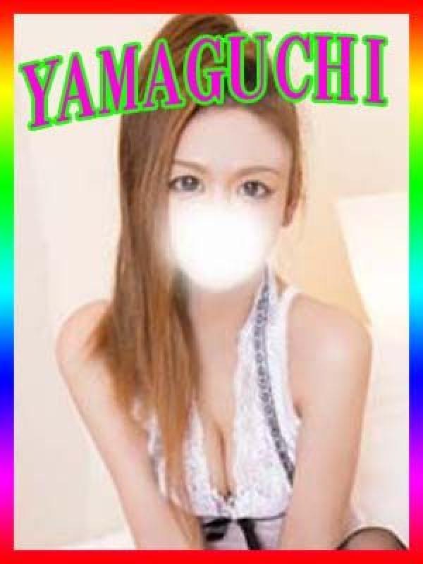 まゆみ(女子大生専門店『サークルYAMAGUCHI』)のプロフ写真3枚目