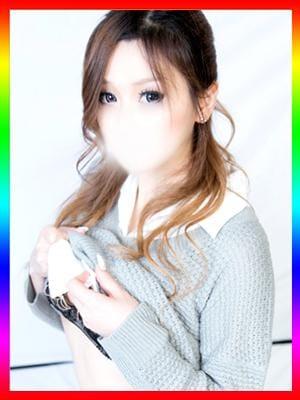 いちか(女子大生専門店『サークルYAMAGUCHI』)のプロフ写真1枚目