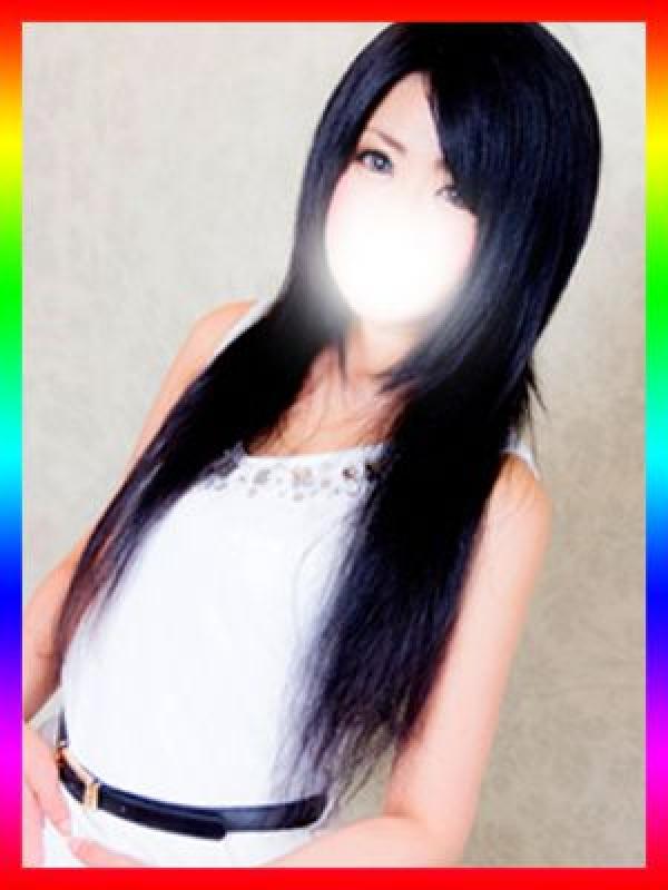 ひろこ(女子大生専門店『サークルYAMAGUCHI』)のプロフ写真1枚目