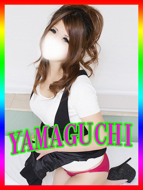 ゆり(女子大生専門店『サークルYAMAGUCHI』)のプロフ写真2枚目