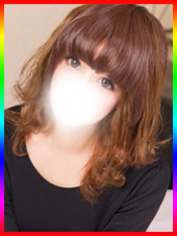 くらら(女子大生専門店『サークルYAMAGUCHI』)のプロフ写真1枚目