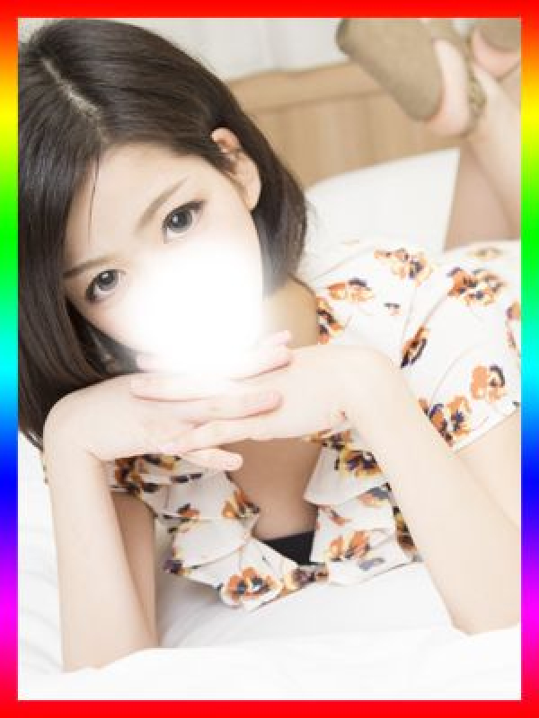 まや(女子大生専門店『サークルYAMAGUCHI』)のプロフ写真1枚目