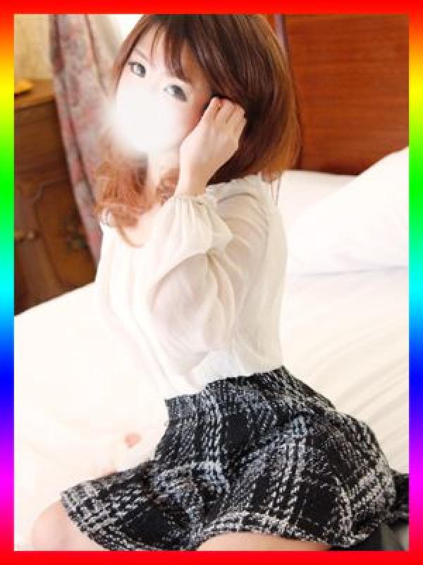 むつみ(女子大生専門店『サークルYAMAGUCHI』)のプロフ写真4枚目