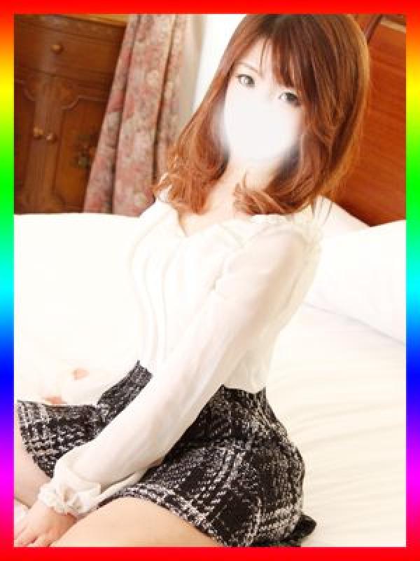 むつみ(女子大生専門店『サークルYAMAGUCHI』)のプロフ写真5枚目