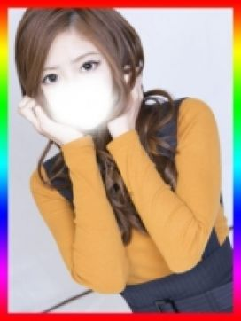 ちはる|女子大生専門店『サークルYAMAGUCHI』で評判の女の子