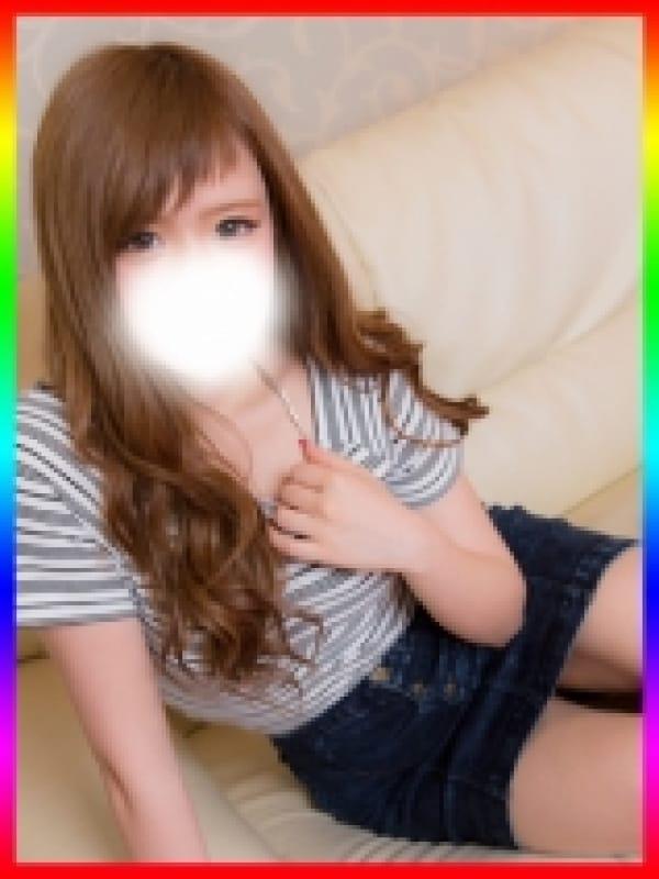 りりな(女子大生専門店『サークルYAMAGUCHI』)のプロフ写真1枚目