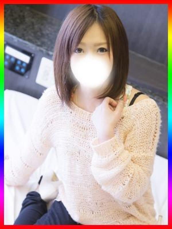 みおり(女子大生専門店『サークルYAMAGUCHI』)のプロフ写真1枚目