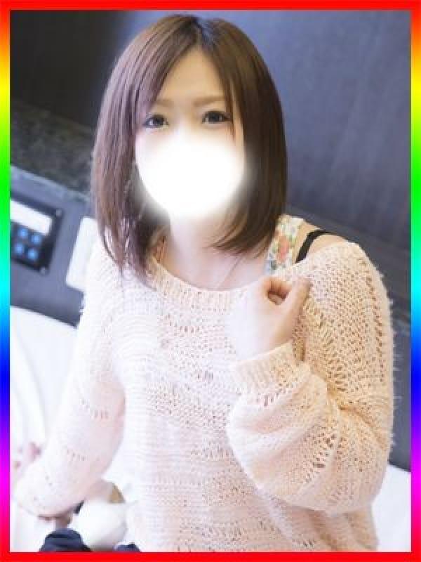 みおり(女子大生専門店『サークルYAMAGUCHI』)のプロフ写真2枚目