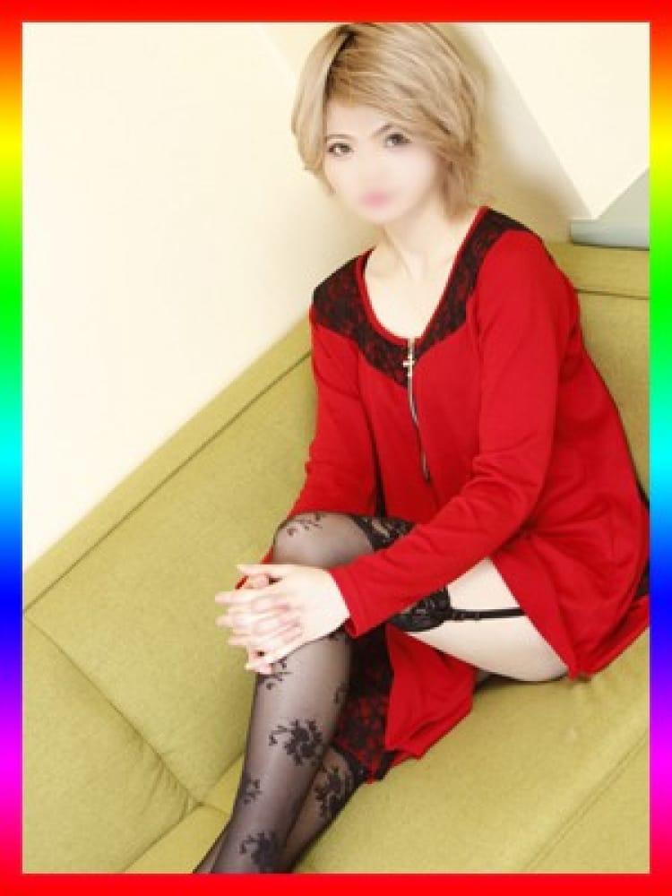 りょう(女子大生専門店『サークルYAMAGUCHI』)のプロフ写真2枚目